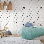 Mini Guide to Decorate Kids Room Stylishly
