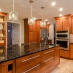 Various Advantages and Disadvantages of Frameless Cabinets