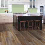 Choosing Durable Floor Covering for Your Business