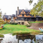 How a Custom-Built Home Could Be Just What Your Family Needs