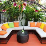 Elevate Your Residence Premises With Outdoor Furniture Singapore